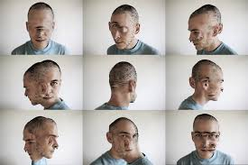 hair cuts 360 view 360 view of mens hair cut 21 before after photos of people with