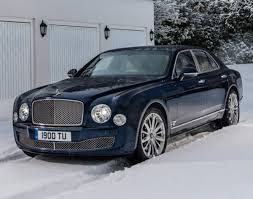 bentley v8 engine 2014 bentley mulsanne enhanced specification the ultimate grand