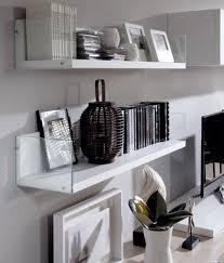 estantes y baldas ideas para decorar librer祗as y estanter祗as