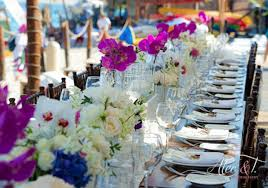 wedding flowers design flower design for wedding florenta flower design destination