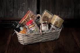 Michigan Gift Baskets Westborn Market Gift Baskets Westborn Market