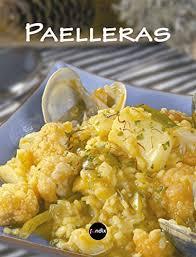 edition larousse cuisine ซ อ paelleras ขาย paelleras ซ