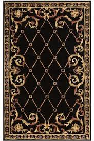 Home Decorators Com Rugs Paloma Area Rug Wool Rugs Transitional Rugs Rugs
