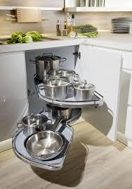 cuisine uip krefel krëfel keukens opbergen in de keuken cuisines krëfel rangement