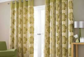 Sheer Gray Curtains by Curtains F Beautiful Sheer Grey Curtains Gold Sheer Curtains