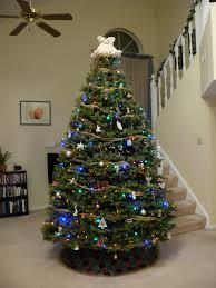 christmas tree topper creativelyus