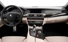 cinque porte maserati refreshing or revolting 2017 bmw 5 series sedan motor trend