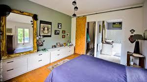 chambre surf guéthary séjour découverte du surf à guéthary avec chambre luxe