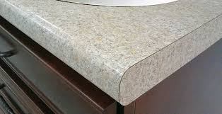 countertop material choosing bathroom countertops and vanity tops
