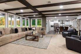 Schult Modular Home Floor Plans Schult Solution Schult Manufactured Homes Floor Plans Crtable