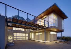 Butler Armsden Tiburon Bay House By Butler Armsden Architects