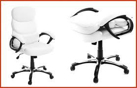 achat fauteuil de bureau chaise de bureau pliante luxury fauteuil bureau pliable achat