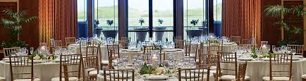 wedding venues mobile al wedding venues mobile al wedding venues wedding ideas and