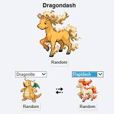 Dragonite Meme - memebase dragonite all your memes in our base funny memes
