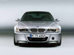 cheap used bmw cars for sale best 25 buy bmw ideas on price of bmw alex from