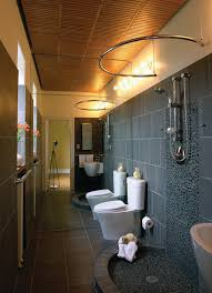 Spa In Bathroom - spa in a box contemporary bathroom dc metro by gardner