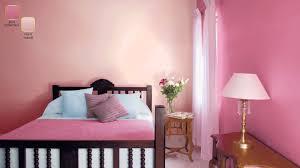 Asainpaints by Asian Paints Colour Shades For Hall Asian Paints Colour Shades For