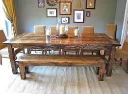 black friday dining room table deals dining room rustic dining room furniture 16 rustic dining room