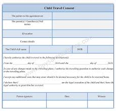 travel form template travel request form template templates