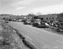 car junkyard washington state lost junkyards project u2013 newport vermont hemmings daily