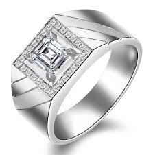 wedding bands for him and wedding ring for him mindyourbiz us