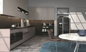 Kitchens Collections Comprex Presents Its High Performance Kitchen Collections For