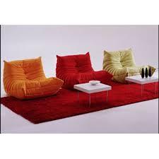 prix canape togo salon togo ligne roset maison design goflah com