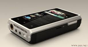 android mp3 player ibasso dx100 android mp3 player gadget s news