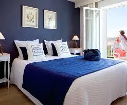 image chambre hotel deco chambre hotel photo deco chambre blanc bord de mer hatel bord