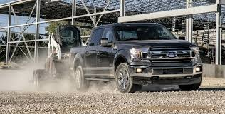2018 ford f 150 for sale youngstown fred martin ford inc
