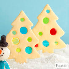 Baking Christmas Tree Decorations by Kid Friendly Christmas Cookies 12 Treats To Make Together