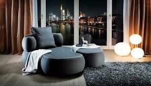 Esszimmer Arbeitszimmer Kombinieren Who U0027s Perfect Marktführer In Deutschland Für Designmöbel Aus Italien