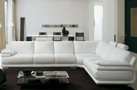prezzo divani divani prezzi e occasioni per il salotto consigli divani