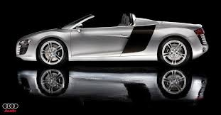 Audi R8 Spyder Pictures Auto Express Audi R8 Reviews Specs U0026 Prices Top Speed