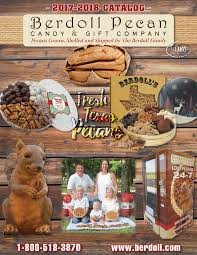 Family Farm And Garden Many La Berdoll Pecan Candy U0026 Gift Co Pecans Candy U0026 Gifts