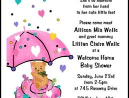 welcome home baby shower baby shower ideas in 2017 babywiseguides