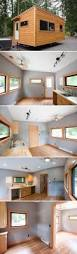 554 best tiny house interiors living spaces and anemities for
