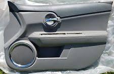 2008 Dodge Avenger Se Interior Interior Door Panels U0026 Parts For Dodge Avenger Ebay