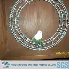 wreath forms list manufacturers of wire wreath form buy wire wreath form get