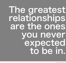 relationship quotes captivating best 25 relationship