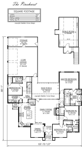 118 best favorite floorplans images on pinterest house floor