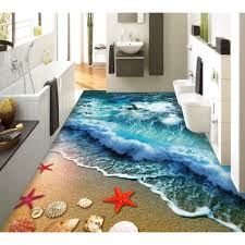 online get cheap sand floor tiles aliexpress com alibaba group