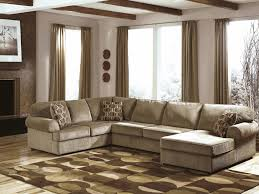 dark gray couch living room ideas lovely country lounge rooms fy