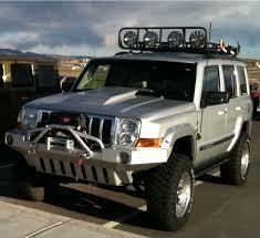 wrangler jeep forum best 25 forum jeep ideas on jeep wrangler forum jeep