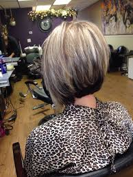 how to cut hair so it stacks best 25 short stacked hair ideas on pinterest stacked bob
