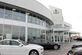 bmw dealers columbus ohio sun motors bmw 2018 2019 car release and reviews