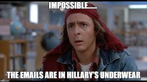 Breakfast Club Meme - image tagged in hillary clinton breakfast club imgflip
