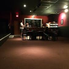 Northern Lights Theater Salem Capitol City Theater 20 Reviews Comedy Clubs 210 Liberty St