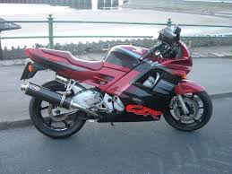 1994 honda cbr 600 f pics specs and information onlymotorbikes com