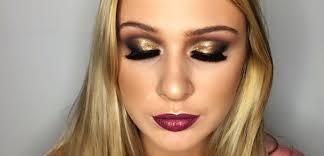 magazines for makeup artists 7 amazing brisbane makeup artists beauty style magazines